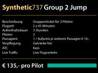 Group 2 Jump