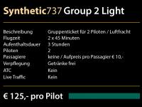 Group 2 Light