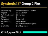 Group 2 Plus