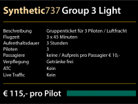 Group 3 Light