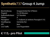 Group 4 Jump