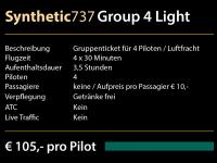 Group 4 Light