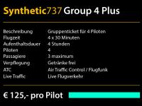 Group 4 Plus