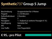Group 5 Jump