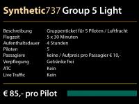 Group 5 Light