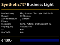 Business Light