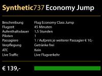 Economy Jump