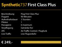 First Class Plus