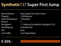 SuperFirstClass Jump