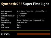 SuperFirstClass Light